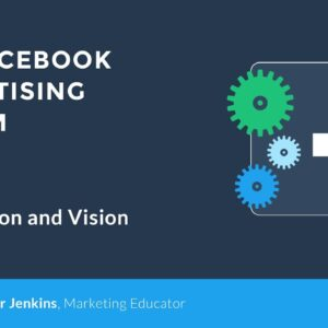 Intro And Vision - Facebook Advertising System by LeadPages (1 of 11)