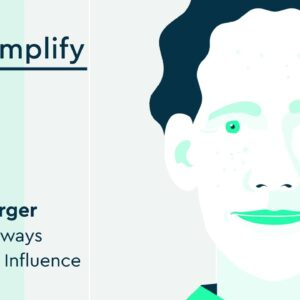 Jonah Berger Interview: How to Make Better Decisions | Simplify Podcast