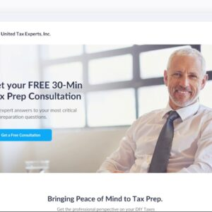 Leadpages Finance