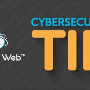 Login Credentials and Contractors - Cybersecurity Tip from Liquid Web