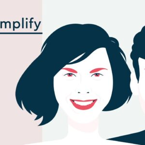 Podcast Trailer: Simplify Season 3