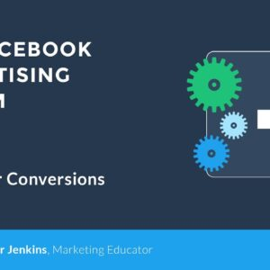 Track Your Conversions - Facebook Advertising System by LeadPages (3 of 11)
