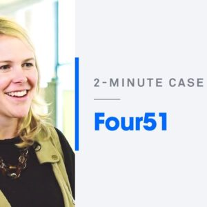 Success With Leadpages® | Four51