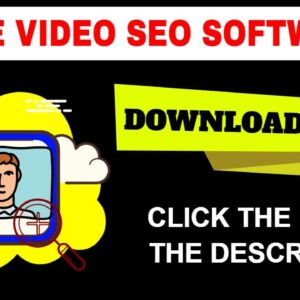 Video Keyword Research In 2020 | SEO Tutorial | FREE SEO SOFTWARE DOWNLOAD