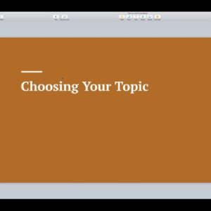 Webinar: How to Start a Podcast