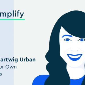 Melissa Hartwig Urban Interview: How to Create Your Own Food Rules | Simplify Podcast