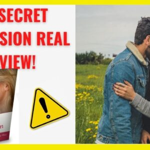 His Secret Obsession Review 12 Word Phrase James Bauer The Truth Watch Before The Video Goes Down