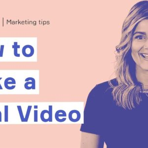 Episode 2: Isaac Irvine Shares Tips on Making a Viral Video for Small Business