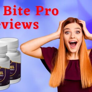 【Updated-2021】 Steel Bite Pro Reviews - Does This Supplement Really Work?