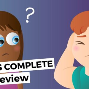 🔥Sonus Complete My Real Reviews 2020💊 💥results And side effects 👇👇 Best tinnitus solution 2020