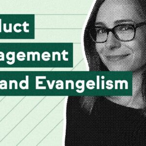 Small Biz Buzz—102—Veronica Belmont—Product Management and Brand Evangelism
