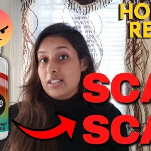 Meticore Review 2021 🚨 SCAM ALERT 🚨 My Honest Review on Meticore Supplement (WATCH BEFORE BUY)