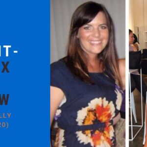Biotox Gold Review -Does It really Works? 100% Working Lose Body Weight Program