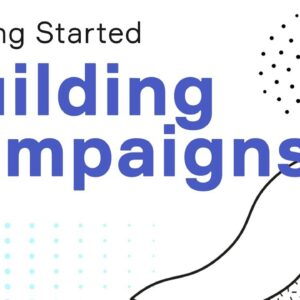 How to build marketing campaigns and processes with Infusionsoft's campaign builder