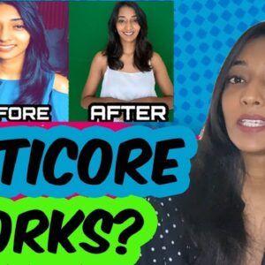 Meticore Review - ❌SCAM ALERT❌ Other Meticore Supplement Reviews Won't Tell You The TRUTH😲