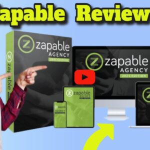 🆕zapable Review 2021 Zapable 2021 Review-mobile app structure software program