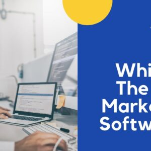 Clickfunnels vs Leadpages vs Instapage vs Unbounce Vs Hubspot | What's The Best Marketing Software?