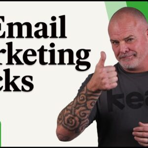 10 Best Email Marketing Tips in 2021