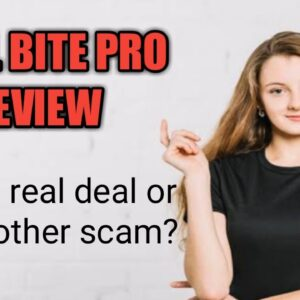steel bite pro review 2020: Does this supplement really work or just another scam [Find out here]