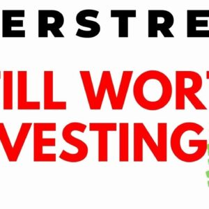 2020 PeerStreet Review: Will I Continue To Invest In PeerStreet?