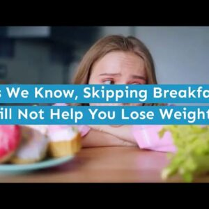 5 Simple Weight Loss Tips || How i Loss My Weight || Night Slim Pro