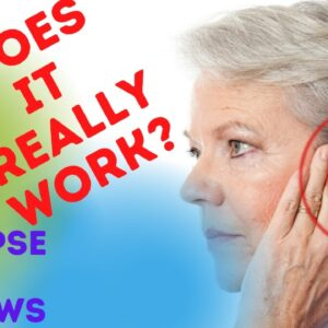 【Tinnitus 】 Synapse XT Reviews:👉 Does It Really Work For Tinnitus?