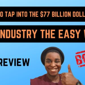 Zapable Review + MEGA Bonuses 🔥How To Build a $3000 a Month Recurring Income Business🔥