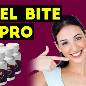 STEEL BITE PRO REVIEW ⚠️ Does it Work ⚠️ Don't Buy Steel Bite Pro Capsules Before You Watch This