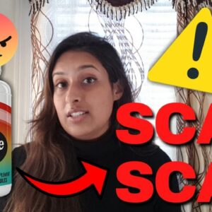 Meticore Review   ❌SCAM EXPOSED❌ How I Lost $680 to Meticore Supplement Meticore Supplement Review