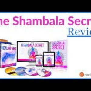 The Shambala Secret Review | All You Need to Know about The Shambala Secret Reviews