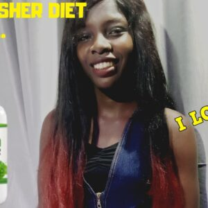 African Fat Flusher Diet Review - I Lost $600 To This Supplement!