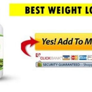 African Lean Belly Review 2021