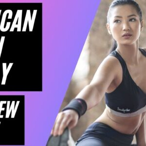 African Lean Belly Reviews 2021 - Weight Loss Supplement