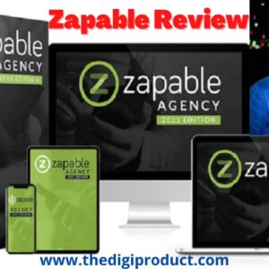 Zapable Reviews | Lethal App Selling Machine For Online Or Local Business.