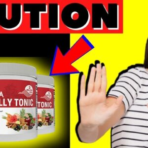Okinawa Flat Belly Tonic - Sincere testimonial about OKINAWA (KNOW EVERYTHING)