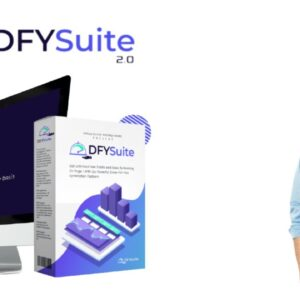 Best Youtube Ranking Software │(DFY Suite 3.0)