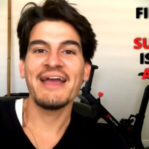 Best YouTube Ranking Tool | DFY Suite 3.0 launch