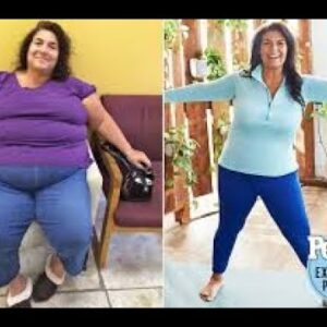 Bio melt pro trusted review ||weight loss|| keto diet||Burn your havy weight