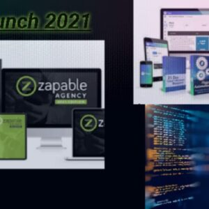 Zapable best review | Zapable review 2021 | Zapable New launch Mobile App Maker | Zapable New review
