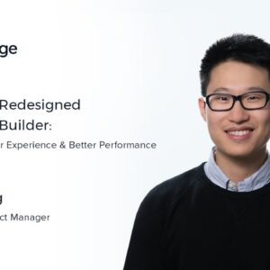 Building a Better Builder: The Latest Instapage Product Update