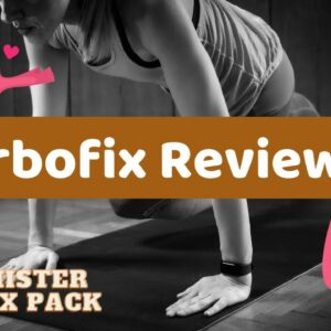 Carbofix Review 2020 - Does This Really Work?