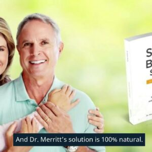 Control Diabetes Naturally-Smart Blood Sugar