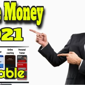 Zapable Video Review - Zapable 2021 Demo & Review / Zapable 2021 Review / Zapable Review