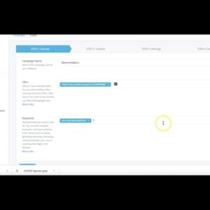 DFY Suite 3.0 Agency Review