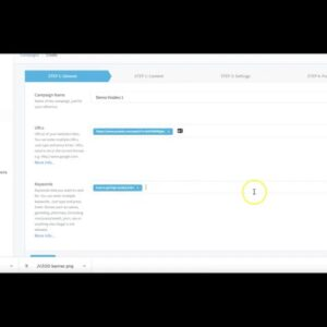 DFY Suite 3.0 Is the BEST Upgrade of Our Platform