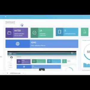 DFY Suite 3.0 Review And Demo - What's New In DFY Suite 3.0