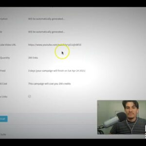 DFY Suite 3.0 Review + demo Get Early-Bird Pricing at $33 Limited