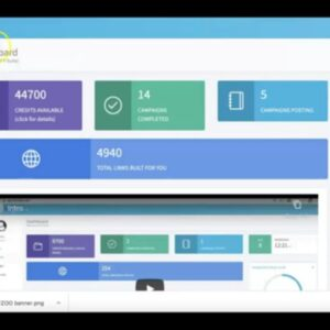 """DFY Suite 3.0 Review Demo """"Get the TOP RANK for your Videos / Pages"""""""