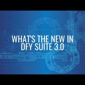 DFY Suite 3.0 Review Demo – What is NEW in 3.0 Video Ranking System?