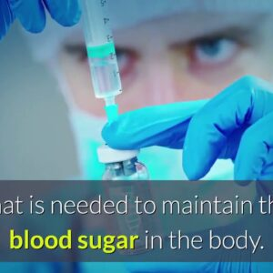 diabetes cause and prevention | Dr. Marlene Merritt's Smart Blood Sugar